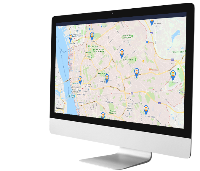 Mass Optimizer GEO Tagging Image Software